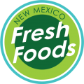 New Mexico Fresh Foods, LLC